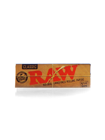 Classic 1/4 Size Rolling Papers