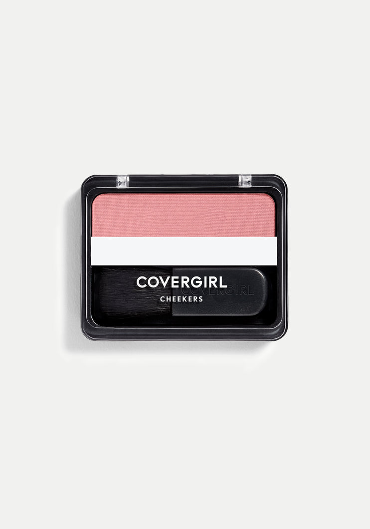 Cheekers Blendable Powder Blush <br>Natural Twinkle