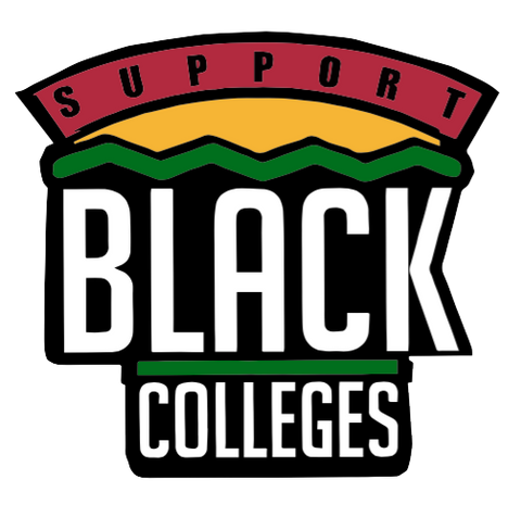 SupportBlackColleges