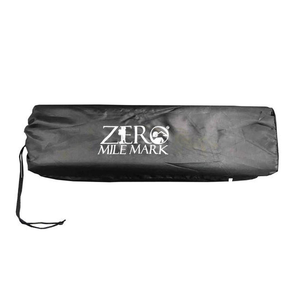 Zero Mile Mark™ Camping Pad (2 Color Options)