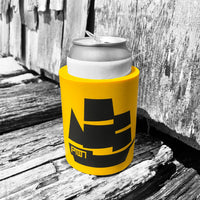 PTOWN / COOZIE