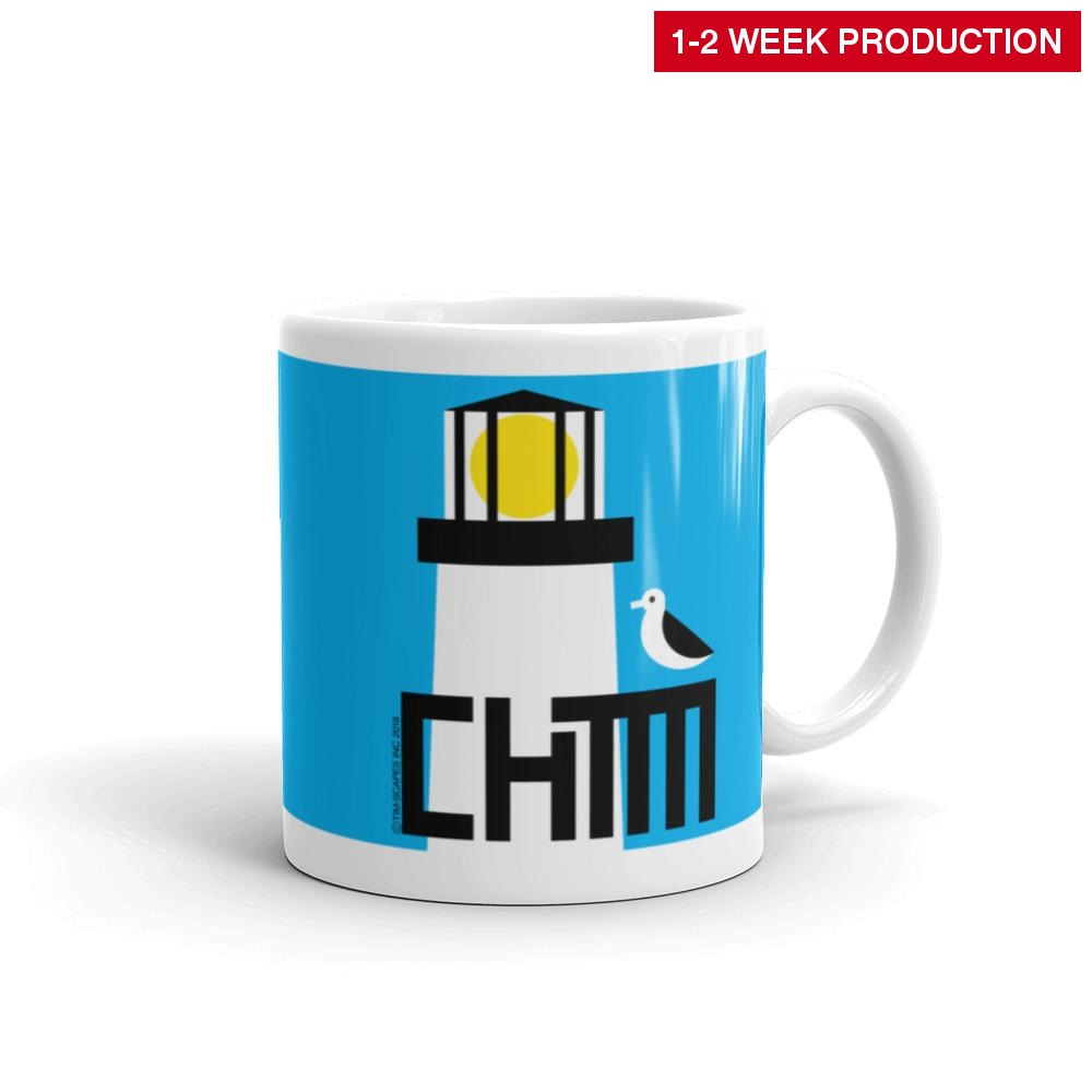 Mug / Chatham Lighthouse