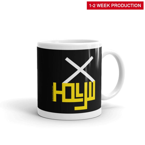 Mug / Hollywood