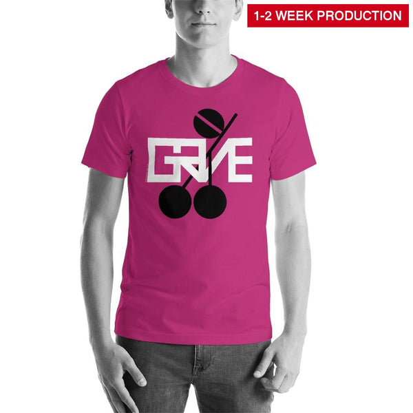 Tee / Cherry Grove S Crew Neck T