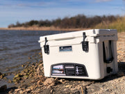 Viking Series 45 QT Cooler
