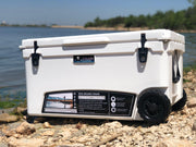 Longship Series 110 QT Cooler