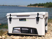 Viking Series 75 QT Cooler