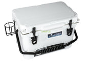 Viking Series 20 QT Cooler