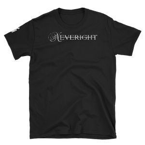 NEVERIGHT T-Shirt