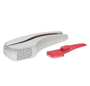 Susi 3 Garlic Press by Zyliss