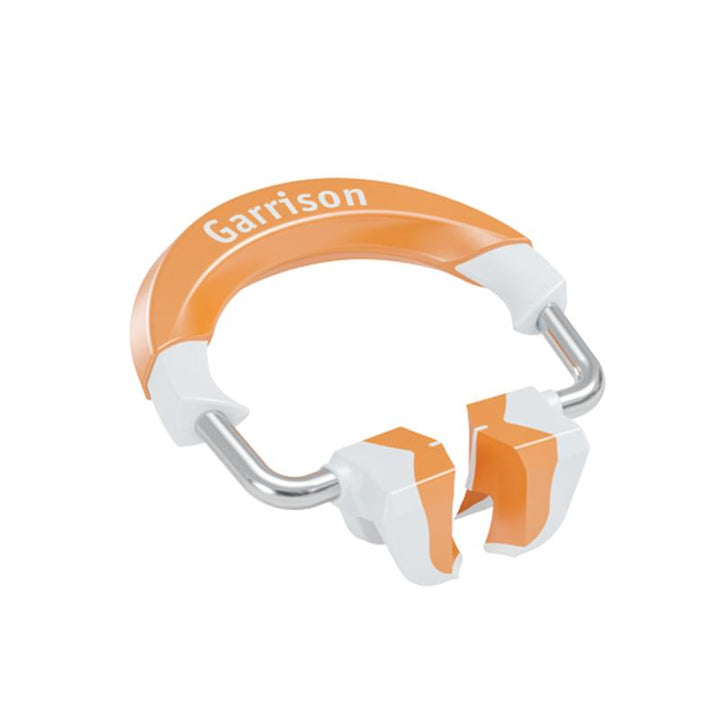 Composi-Tight® 3D Fusion™ Ring