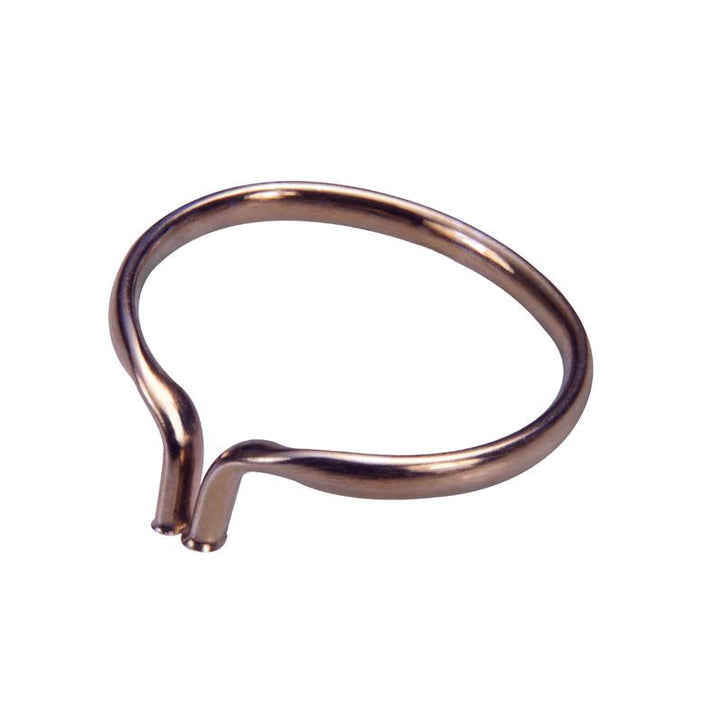 Composi-Tight® Gold G-Rings Matrix Rings