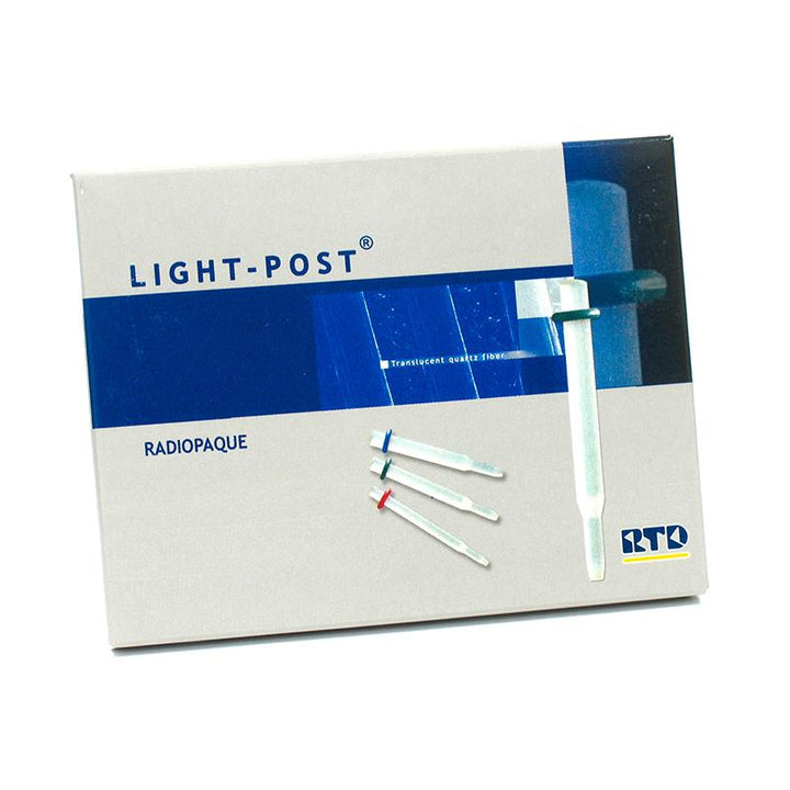 Light-Post®