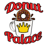 Original Donut palace