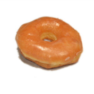 Glazed Ring