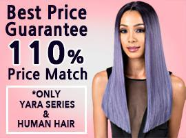 SogoodBB.com - Lace front wigs. Synthetic hair. Full wigs ...