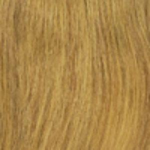 Bobbi Boss 100% Human Hair Lace Wigs ROYAL GOLD Bobbi Boss 100% Unprocessed Brazilian Virgin Remy Bundle Hair Full Lace Wig - BNGLWST24 STRAIGHT 24