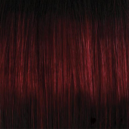 Bobbi Boss 100% Human Hair (Single Pack) 3ST1B/BUG / 10