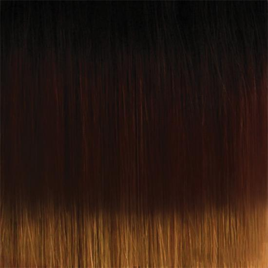 Bobbi Boss 100% Human Hair (Single Pack) 3ST2/327 / 10