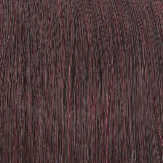 Bobbi Boss 100% Human Hair (Single Pack) D99J / 10