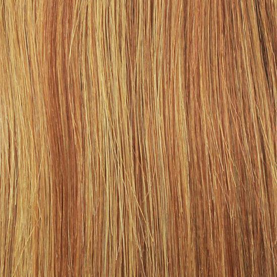 Bobbi Boss 100% Human Hair (Single Pack) HF30/27 / 10