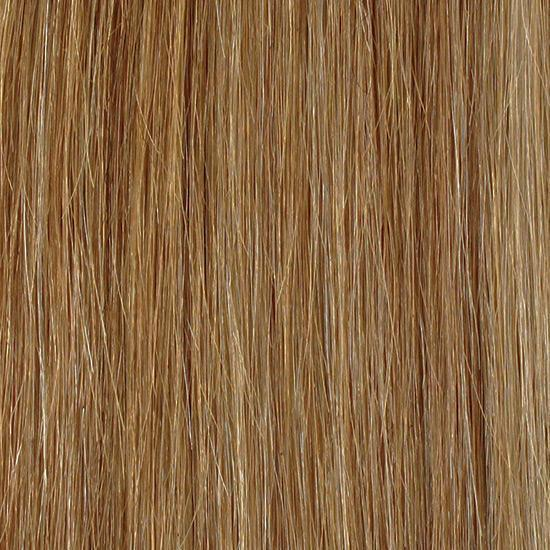 Bobbi Boss 100% Human Hair (Single Pack) P12/27/613 / 12