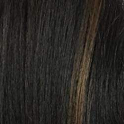 Bobbi Boss 100% Human Hair (Single Pack) P1B/30 / 8