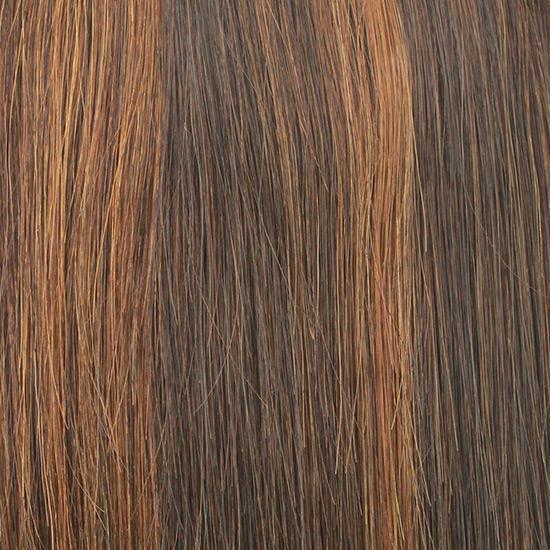 Bobbi Boss 100% Human Hair (Single Pack) P4/30 / 8