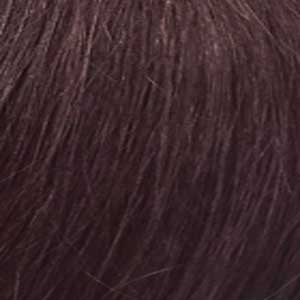 Bobbi Boss 100% Human Hair Wigs 99J Bobbi Boss 100% Human Hair Wig - MH1295 MACON