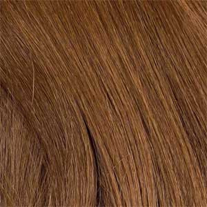Bobbi Boss 100% Human Hair Wigs FS27/30 Bobbi Boss 100% Human Hair Wig - MH1295 MACON