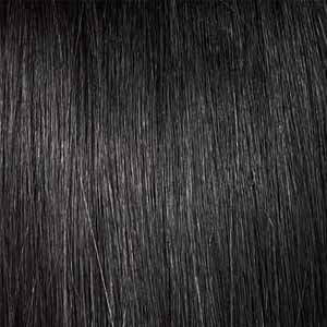Bobbi Boss Deep Part Lace Wigs Bobbi Boss Premium Synthetic Deep Part Lace Front Wig - MLF310 KYRA