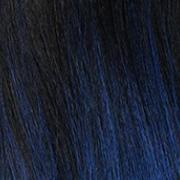 Bobbi Boss Deep Part Lace Wigs TT1B/JWBL Bobbi Boss Swiss Lace Front Wig Deep Part Lace Wigs - MLF192 Nuru