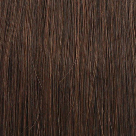 Bobbi Boss Lace Front Wig - MLF156 HAILEY
