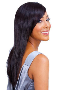 Bobbi Boss Synthetic Wigs 1 Bobbi Boss Premium Synthetic Wig - M372 BELLA