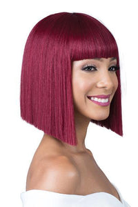 Bobbi Boss Synthetic Wigs 1 Bobbi Boss Premium Synthetic Wig - M984 REGINAE