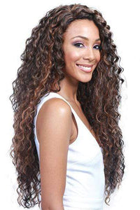 Bobbi Boss Synthetic Wigs 1 Bobbi Boss Synthetic Wig - M798 ANAIS