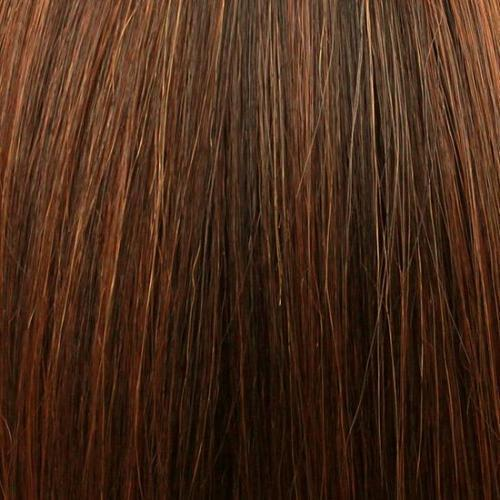 Bobbi Boss Synthetic Wigs 4327 Bobbi Boss Premium Synthetic Wig - M439 KAMI