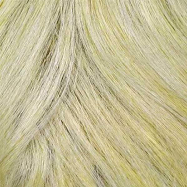 Bobbi Boss Synthetic Wigs 613B Bobbi Boss Premium Synthetic Wig - M617 TACIE