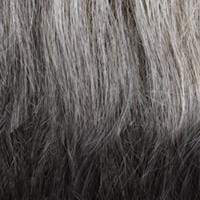 Bobbi Boss Synthetic Wigs H56/451 Bobbi Boss Premium Synthetic Wig - M171 Pure Sweet