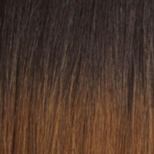 Bobbi Boss Synthetic Wigs TT1B/30 Bobbi Boss Premium Synthetic Wig - M984 REGINAE