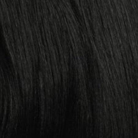 Freetress Deep Part Lace Wigs 1B Freetress Equal Synthetic Freedom Part Lace Front Wig - FREEDOM PART LACE 901