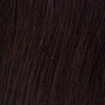 Freetress Ear-To-Ear Lace Wigs 2 Freetress Equal Lace & Lace Synthetic Hair 6 inch Deep Center Part Lace Wig - MATTIE