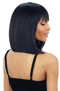 Freetress Synthetic Wigs 1 Freetress Equal Synthetic Wig - PERLA