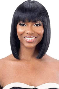 Freetress Synthetic Wigs Freetress Equal Synthetic Hair Lite Wig - 001