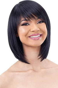 Freetress Synthetic Wigs Freetress Equal Synthetic Hair Lite Wig - 002