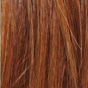 Freetress Synthetic Wigs OH227144 FREETRESS EQUAL INVISIBLE L PART WIG - CHASTY