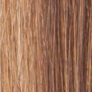 Freetress Synthetic Wigs OH2730613 FREETRESS EQUAL INVISIBLE L PART WIG - CHASTY