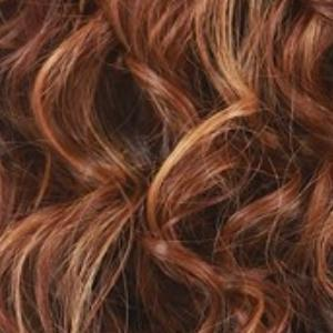 Freetress Synthetic Wigs OP27 FREETRESS EQUAL INVISIBLE L PART WIG - CHASTY