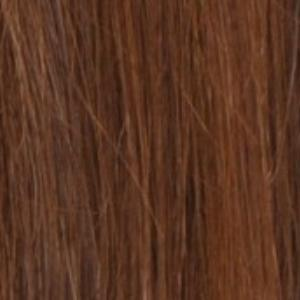 Freetress Synthetic Wigs OP430 FREETRESS EQUAL INVISIBLE L PART WIG - CHASTY