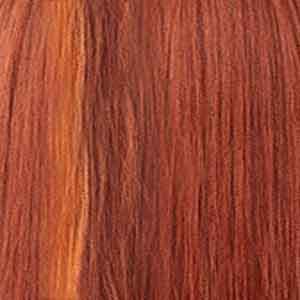 It's a Wig Synthetic Wigs SIENNA COPPER It's A Wig Frontal S Lace Wig - SWISS LACE QUINNIE